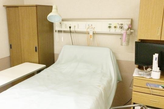 病気や怪我での入院が、介護度を一気に進めることもあります。