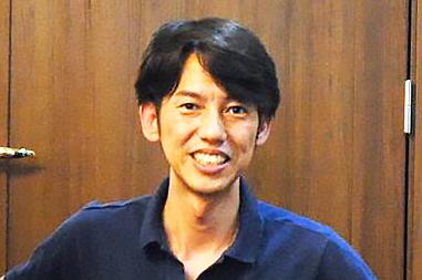 東京・老人ホームアドバイザー 相談員の鈴木です
